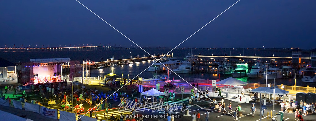 Bridgefest 2014 7416