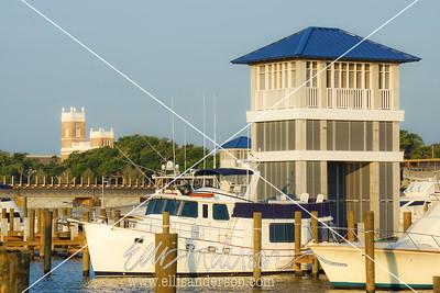 BSL Harbor 6815