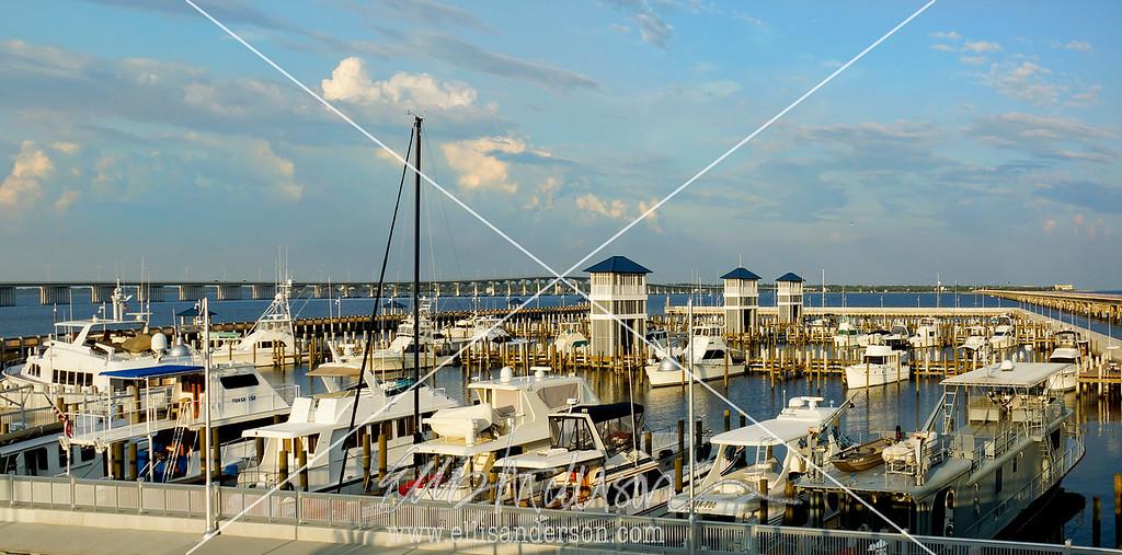 BSL Harbor 6807