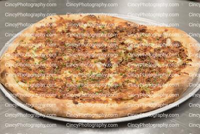 Brick Oven Loveland Pizza