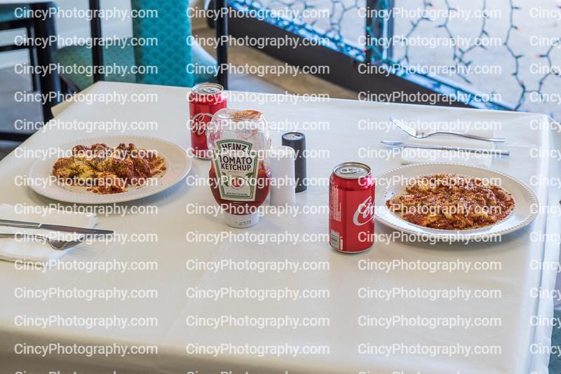 Brick Oven Loveland Pizza Photos by David Long
