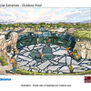 Edmonton Valley Zoo Development Project