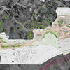 Edmonton Valley Zoo Development Project<br /> <br /> Rendering by Dialog and Studio Hansen Roberts