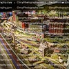 EnterTrainment Junction Photos by David Long - CincyPhotography.com