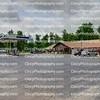 Indian Lakes RV Camping Resort