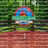 Indian Lakes RV Camping Resort
