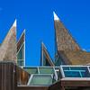 Wanuskewin Heritage Park