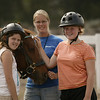 Whitemud Equine Centre