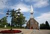 Eglise de Longue Pointe