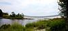 Rivière de Sault-au -Mouton,  Québec