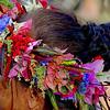 Papeete - Tahiti -