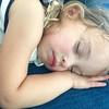 RANDOM CUTNESS : Our beautiful Princess Aubrey