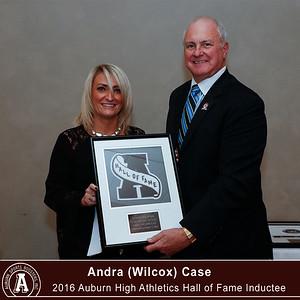 Wilcox-Case