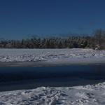 Auburn NH Winter Wonderland 5