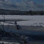 Auburn NH Winter Wonderland 15