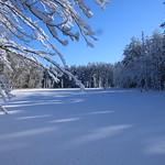 Auburn NH Winter Wonderland 70