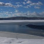 Auburn NH Winter Wonderland 7