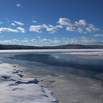 Auburn NH Winter Wonderland 20