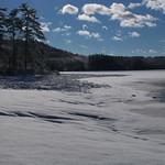 Auburn NH Winter Wonderland 9