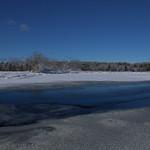Auburn NH Winter Wonderland 19