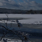 Auburn NH Winter Wonderland 14