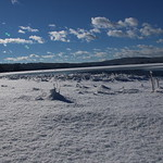 Auburn NH Winter Wonderland 21