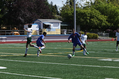 2014-05-17 AMHS Boys Soccer vs Foss 036