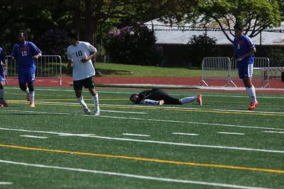 2014-05-17 AMHS Boys Soccer vs Foss 049