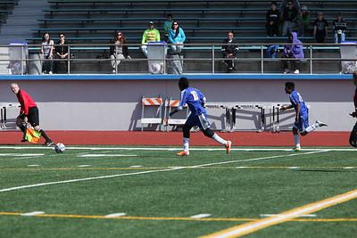 2014-05-17 AMHS Boys Soccer vs Foss 040