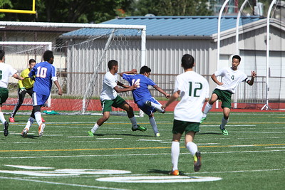 2014-05-17 AMHS Boys Soccer vs Foss 034