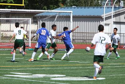 2014-05-17 AMHS Boys Soccer vs Foss 033