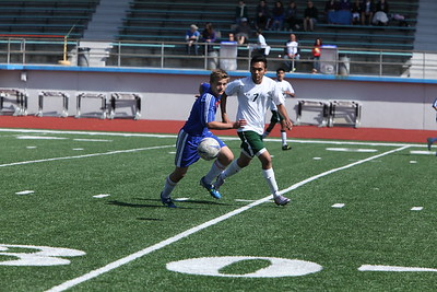 2014-05-17 AMHS Boys Soccer vs Foss 071