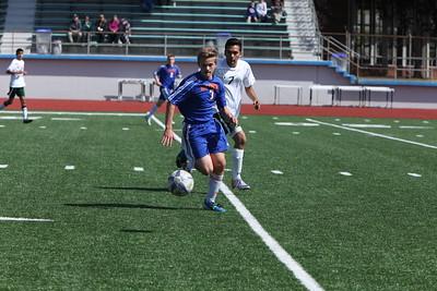 2014-05-17 AMHS Boys Soccer vs Foss 072