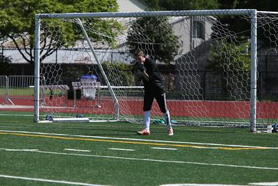 2014-05-17 AMHS Boys Soccer vs Foss 059