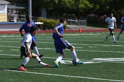 2014-05-17 AMHS Boys Soccer vs Foss 025