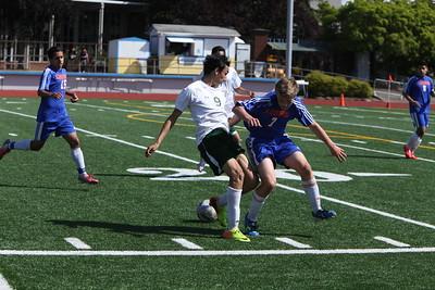 2014-05-17 AMHS Boys Soccer vs Foss 077