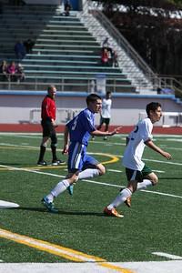 2014-05-17 AMHS Boys Soccer vs Foss 006