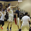 2013-04-05 AMHS Staff vs Students Basketball 362