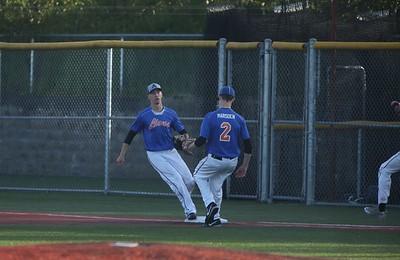 2014-05-13 AMHS vs Prairie 023
