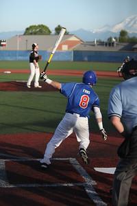 2014-05-13 AMHS vs Prairie 061
