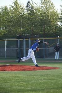 2014-05-13 AMHS vs Prairie 029