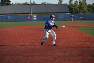 2014-05-13 AMHS vs Prairie 037