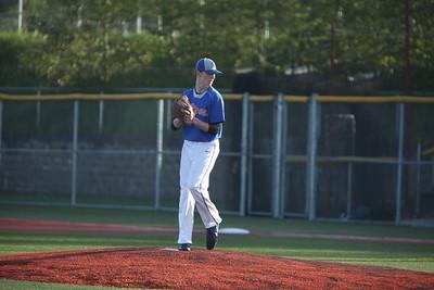 2014-05-13 AMHS vs Prairie 012