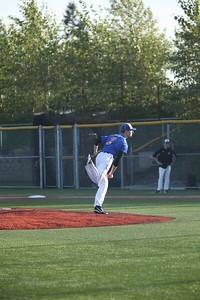 2014-05-13 AMHS vs Prairie 030