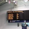 2013-02-16 Boys Swim & Dive State Finals 459