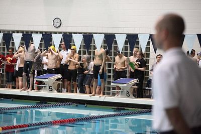 2013-02-15 Boys State Swim & Dive Prelims 112