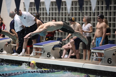 2013-02-15 Boys State Swim & Dive Prelims 151