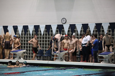 2013-02-15 Boys State Swim & Dive Prelims 104