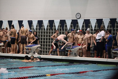 2013-02-15 Boys State Swim & Dive Prelims 105