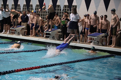 2013-02-15 Boys State Swim & Dive Prelims 130